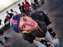 SkateMelb2008_014
