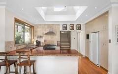 42 Millwood Avenue, Chatswood NSW