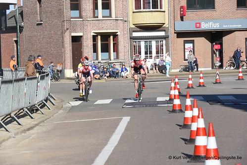 1000 euro race (445)