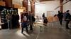 Barcamp Rhein-Neckar 2015, Dezernat 16, Heidelberg