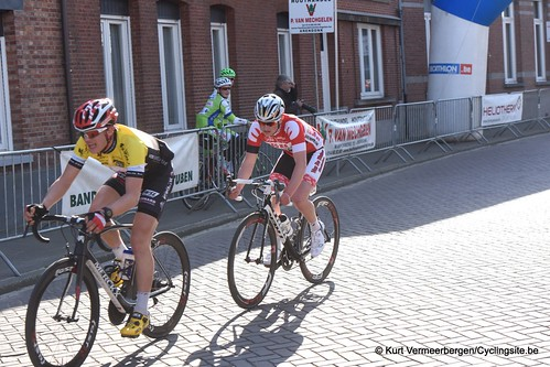 1000 euro race (298)