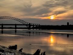 IMG_3157 (andyyoung37) Tags: runcorn runcornbridge wiggisland