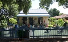 22 Gundagai Road, Cootamundra NSW