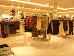 f21_dcc_opening (84)