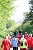 mai 2015 207 (toutenrando) Tags: nature marche chévres vivre marcher respirer randos mai2015