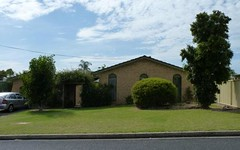 130 Warden Street, Ulladulla NSW