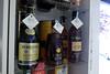 _DSF6641 (moris puccio) Tags: roma fuji vino vini enoteca piazzabologna spumanti liquori xt1 mangiaebevi