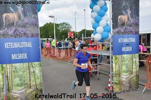 Ketelwaldtrail_17_05_2015_0154