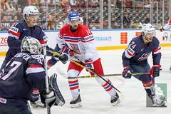 "IIHF WC15 BM Czech Republic vs. USA 17.05.2015 044.jpg • <a style=""font-size:0.8em;"" href=""http://www.flickr.com/photos/64442770@N03/17641629408/"" target=""_blank"">View on Flickr</a>"