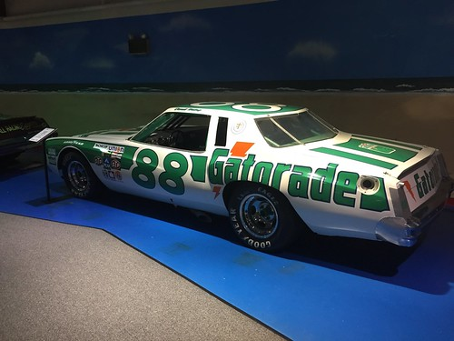 """international motorsports hall of fame • <a style=""""font-size:0.8em;"""" href=""""http://www.flickr.com/photos/20810644@N05/17770282959/"""" target=""""_blank"""">View on Flickr</a>"""