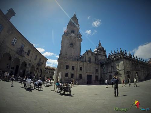2015-05-24_042_CaminhoPortuguesSantiago