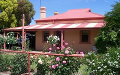 8 BUDD ST, Berrigan NSW
