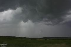 Storm Meuse (vincent.quennouelle) Tags: storm nature landscape lightning paysage orage foudre