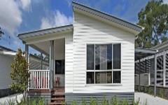 160/140 Hollinsworth Road, Marsden Park NSW