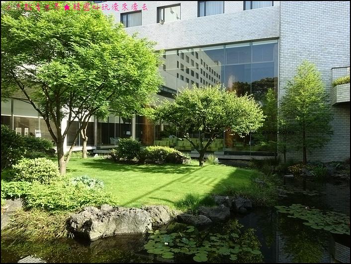濟州島MAISON GLAD飯店 (9).JPG