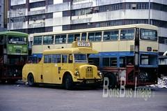 S34-27 AD4563,ML50,58  Chai Wan Depot (flpboris) Tags: china guy ctb 106 depot wan chai gardner cof metrobus arabs mcw cmb 12m chaiwan 1998 ml50 chinamotorbus du154 6lxct ml58 ad4563  voith851 du8506