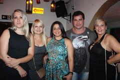 IMG_5227 (Personalidade ABC) Tags: bar luca restaurante festa cenrio giramundo uptv