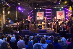 4 Mei Concert Almere (H. Bos) Tags: concert grotemarkt almere dodenherdenking almerestad 4meiconcert jennielena 04052016