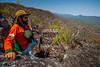 CO_Chapada0240 (Visit Brasil) Tags: travel brazil tourism nature horizontal brasil natureza unesco adventure árvore pedra chapada cavalcante ecoturismo vegetação ecotourism centrooeste penhascos comgente diurna pontedepedra visitbrasil