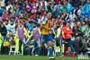 Real Madrid - Valencia CF-13 (VAVEL España (www.vavel.com)) Tags: rodrigo realmadrid santiagobernabeu estadiosantiagobernabeu laliga valenciacf ligabbva realmadridvavel valenciavavel despedidaarbeloa