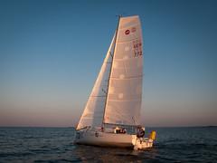 IMG_6062.jpg (mctowi) Tags: ostsee stralsund segeln strelasund nurmi greifswalderbodden albinexpress canonpowershotg10 ger526 regattarundrgen2016