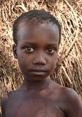 Karo Boy, Ethiopia (Rod Waddington) Tags: africa boy portrait people colour male african traditional culture tribal afrika omovalley ethiopia tribe ethnic karo cultural ethnicity afrique ethiopian omo thiopien etiopia ethiopie etiopian omoriver