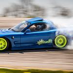 Mazda RX-7 thumbnail