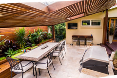Eye Design Landsdcapes-10 (Broken Tree) Tags: landscapes landscaping manly sydney fencing palmbeach avalon monavale deewhy brookvale northernbeaches landscapedesign curlcurl whalebeach balgowlah outdoorkitchens outdoorrooms poollandscapes mansheds