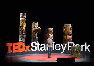 TEDxStanleyPark 2016-7306