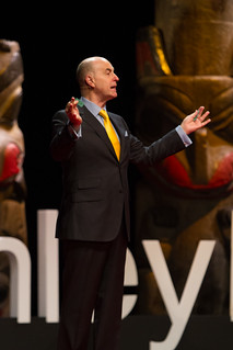 TEDxStanleyPark 2016-2517