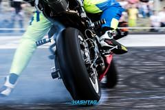 Deň motorkárov - MTTV-111