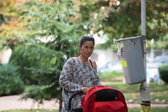 ym (akk_rus) Tags: street girls people woman girl lady nikon women europe candid bulgaria nikkor 70300mm burgas d800     70300mmf4556gvr  nikkor70300mmf4556gifedafsvr  nikond800