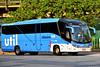 9618 (American Bus Pics) Tags: invictus util comil