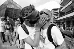 Caserta Campania Pride (giuseppemelonefoto) Tags: gay campania live pride protesta musica carri lesbo sfilata caserta manifestazione djset omofobia arcigay goliardia valentinanappi