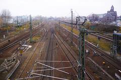 Quattro - Berlin (246-You) Tags: berlin sigma german westhafen dp2quattro