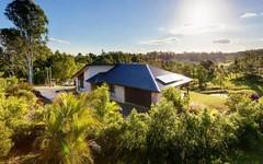 15A Wacal Road, Mothar Mountain QLD