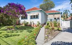 30 Bulwarra Street, Caringbah South NSW