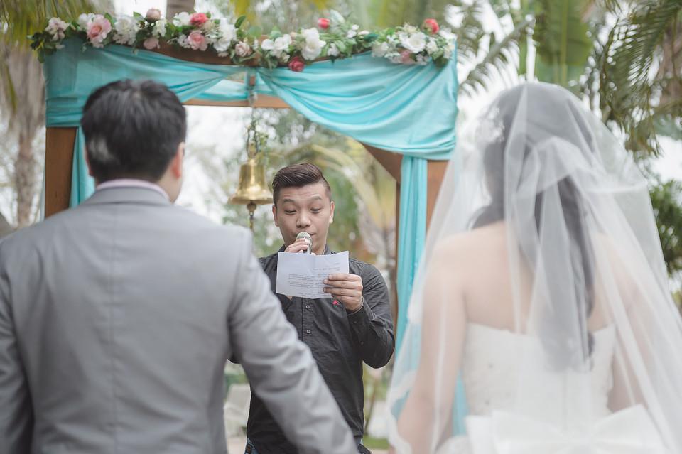 婚禮攝影-台南台南商務會館戶外婚禮-0044