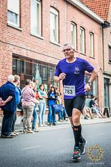 YNG_0592 (Paradise Through a Lens) Tags: juni 5 marathon ieper westvlaanderen pk flac poperinge zondag mcbride 2016 yngwie halve mcbriderun vanhoucke paradisethroughalens