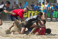 Rugby-2-84