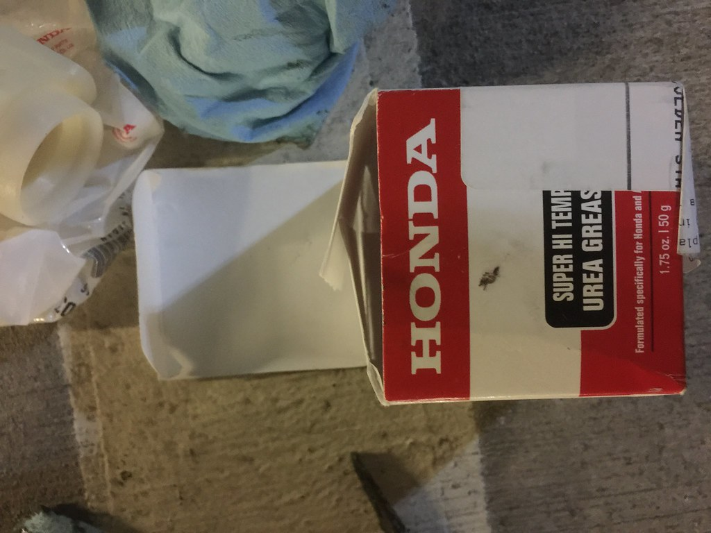 Ap1 The S2k And Ant Page 4 Standard S2000 Fuse Box Jar Of Honda Super Hi Temp Urea Grease Only Best Oem Parts
