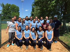2015-16 - Softball - B Semifinals (HSMSE v. Scholars) (psal_nycdoe) Tags: kim tolve psal division school public schools athletic league publicschoolsathleticleague 201516 softball nyc new york city playoffs semifinals college staten island softballphotos b hsformathscienceandengineeringccny ccny high for math science engineering scholars academy 201516softballbsemifinalshsmsevscholars