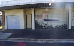 7 Wattle Street, Dubbo NSW