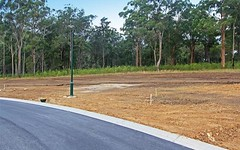 Lot 5 Wedgetail Drive, Lakewood NSW
