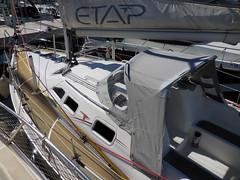 ETAP 32S