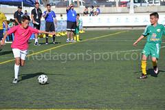 DSC_0172 (RodagonSport (eventos deportivos)) Tags: cup grancanaria futbol base nations torneo laspalmas islascanarias danone futbolbase rodagon rodagonsport