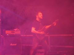 JUGGERNAUT (139) (ildragocom) Tags: music rock metal band instrumental juggernaut numetal posthardcore cinematicsludge