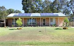 39 Northcote Avenue, Paxton NSW