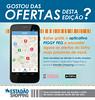 Anuncio_Piggy_Peg2 (PORTFÓLIO IVAN MATUCK) Tags: estadão paladar brasil sony cannes pme shopping desafio vaio economia negócios