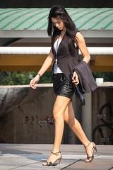 8365738271_5d661cbb5c_o_gig (Tillerman_123) Tags: feet heels giantess